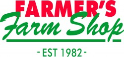 farmers farm shop